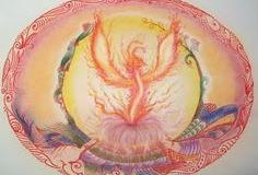 5eecd52fc44ee13d32ea9a9e17243e71--psychics-mandala