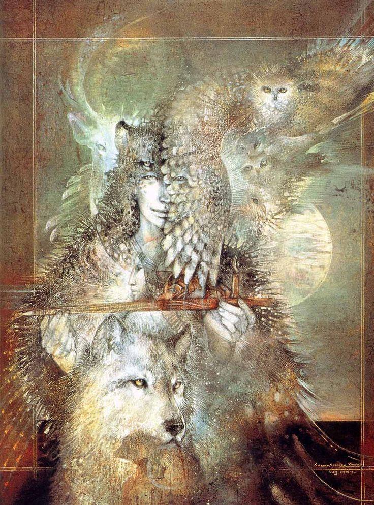 totem-animals-5