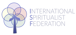 International Spiritualist Federation
